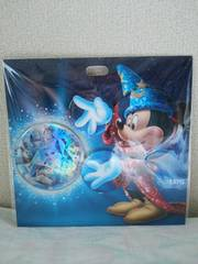 TDR♪D23EXPO JAPAN2015 ミッキー 缶バッジセット