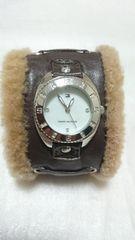 腕時計TOMMY HILFIGER
