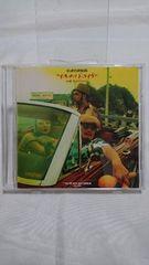 美品CD!! イ・キ・ナ・リ ドゥライブ / エル・ラテンスウィンガーズ付属品全てあり