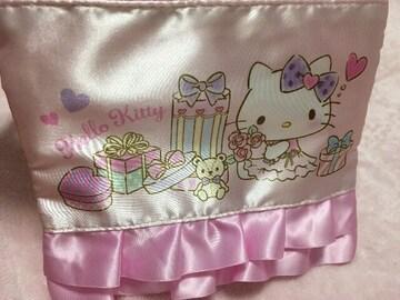 キティ☆ミニショルダーバッグ