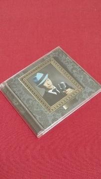 【送料無料】SEAMO(BEST)初回盤CD+DVD