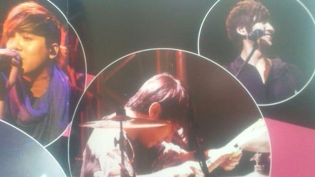 激レア!☆FTISLAND/OFFICAL FANMEETING2013FC限定盤DVD超美品! < タレントグッズの