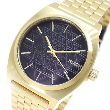 ニクソン NIXON 腕時計 メンズ A0452478 クオーツ