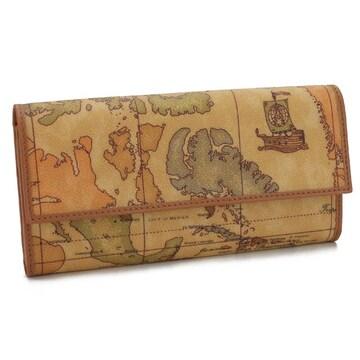プリマクラッセ 長財布 小銭入付き W018 6000 レディース