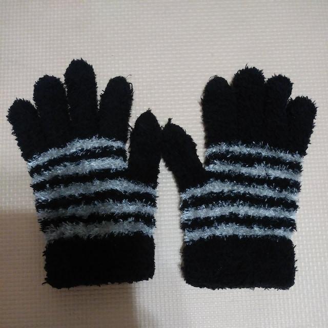 手袋  < 女性ファッションの