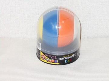 株式会社テンヨー★マルセンコ ボール 4