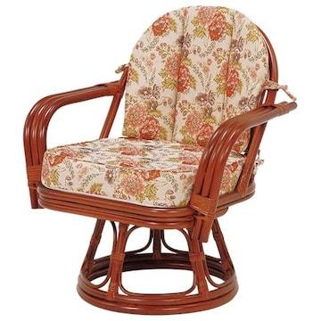 回転座椅子 RZ-933