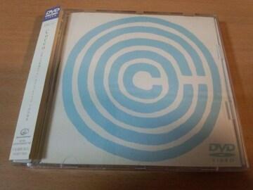 Cocco DVD「お楽しみ秘蔵ビデオ+全シングルクリップ」●