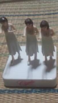 キャンディーズ【ミニミニフィギュア】No.10