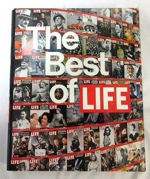 書籍 The Best of LIFE タイム ライフ ブックス