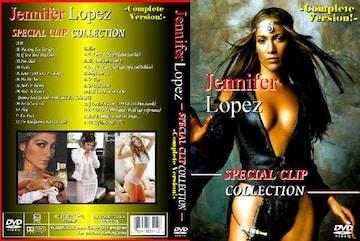 ジェニファーロペス LIVE & CLIP PV集 Jennifer Lopez