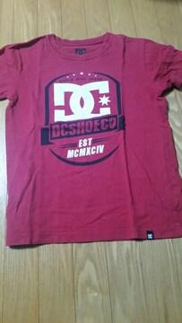 DC キッズTシャツ