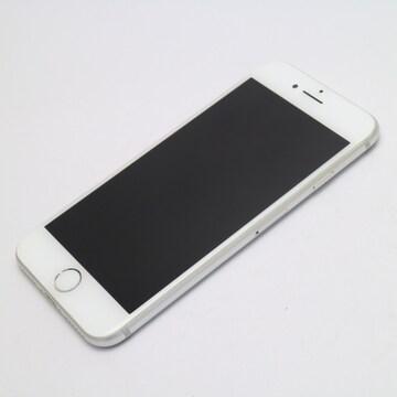 ●安心保証●超美品●SOFTBANK iPhone7 32GB シルバー●