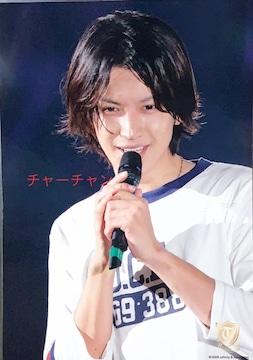 関ジャニ∞大倉忠義さんの写真♪♪      11