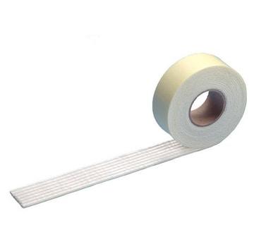 サンコー ズレない おくだけ吸着 安心すべり止めテープ 3m