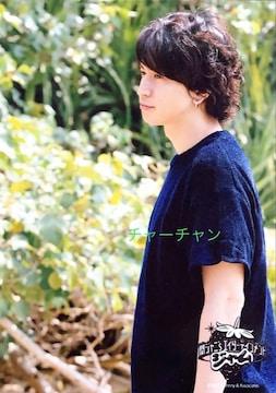 関ジャニ∞大倉忠義さんの写真♪♪      151