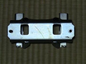良好!Ninja250(Ex250L)Z250(ER250C)シートブラケット