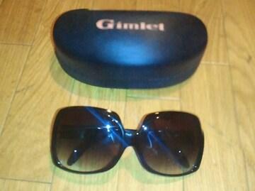 Gimlet ギムレット サングラス