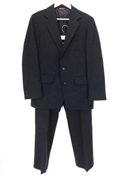 J.PRESS(ジェイプレス)2B ウールスーツセットアップスーツセットアップ
