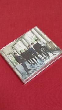 【送料無料】V6(BEST)CD3枚組