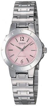 腕時計 スタンダード LTP-1177A-4A1JF