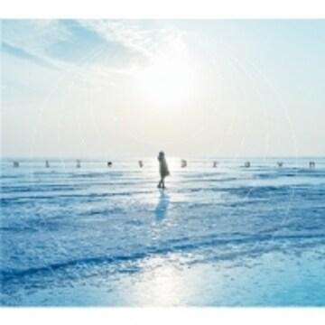 即決 milet Drown/You&I CD+DVD 初回限定盤 新品未開封