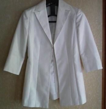 ラストシーン★ジャケット&スカートスーツ