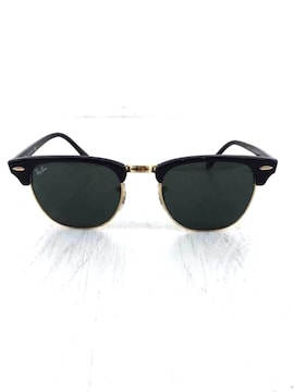 Ray-Ban(レイバン)RB 3016 CLUBMASTERサングラス