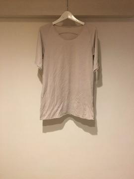 lien リアン 1ピースアーム 五分袖tシャツ 44