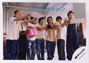 関ジャニ∞メンバーの写真♪♪196