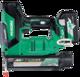 HiKOKI コードレス仕上釘打機 NT3640DA(XP)電池サービス