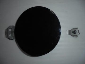 ホンダ ザッツ ABA-JD1 純正 フューエルリッド 給油口蓋 中古品