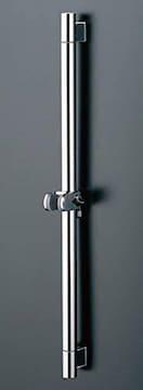 TOTO 浴室用水栓金具 【TBW04003J】 シャワー周辺器具 スライド
