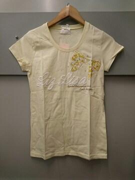 LIZ LISA☆Tシャツ