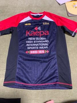 美品 Karpa Tシャツ 160