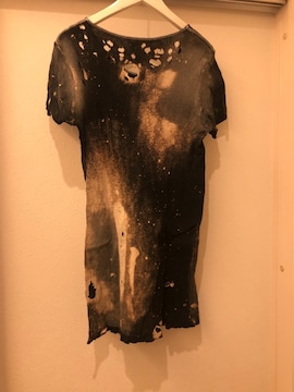 LGB ルグランブルー OCEAN tシャツ メンズ2