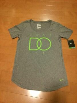 ◆NIKE◆スポーティーTシャツ◆