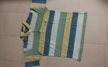 BAY HILL CLASSIC 美品 ポロシャツ Lサイズ