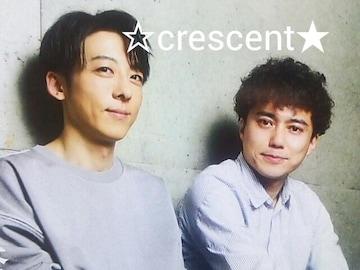 高橋一生/切り抜き/2013年,2020年