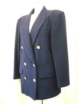 【MOURIS VARE】ゆったりしたジャケットコート