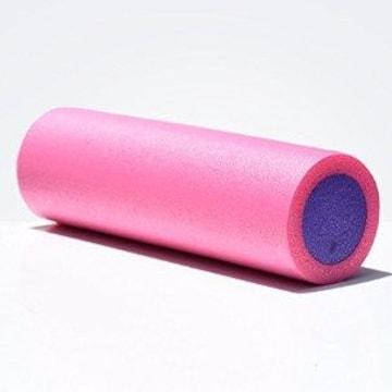 ★送料無料★ ヨガポール 体幹トレーニング 洗濯可 ピンク