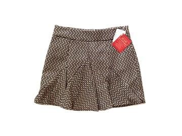 新品 定価23100円 デイシー deicy me me&me ミニ スカート