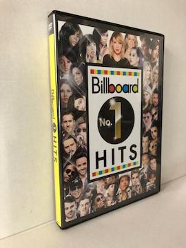 独占販売 Billboard No.1 HITS
