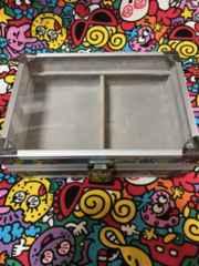 ヒスミニ Box