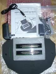 【玄人向】MSX Zemmix  +書込ツール