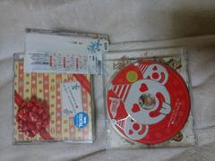 ゲーム音楽CD ポップンミュージック13 ポップン13 カーニバル
