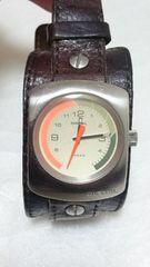 腕時計ディーゼル/DIESEL No.2