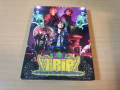 サグDVD「SuG TOUR 2011 TRiP」2枚組ライブ 渋谷●