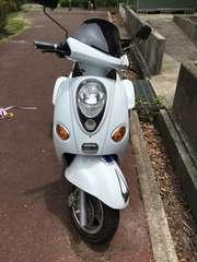 電動バイク、ミニカー