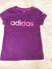 adidas 超かわ(^O^) Tシャツ  150センチ